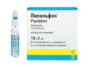 Аллергия на собак лечение